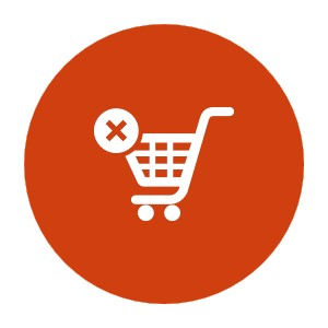 PrestaShop Carts Deletion Module