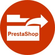 PrestaShop Theme Provider FULL 1.6
