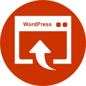 WordPress Integration to PrestaShop 1.3/1.4/1.5/1.6/1.7