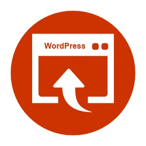 WordPress Integration plugin FREE 1.6