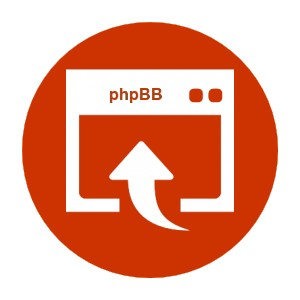 phpBB Integration to PrestaShop 1.3/1.4/1.5/1.6/1.7