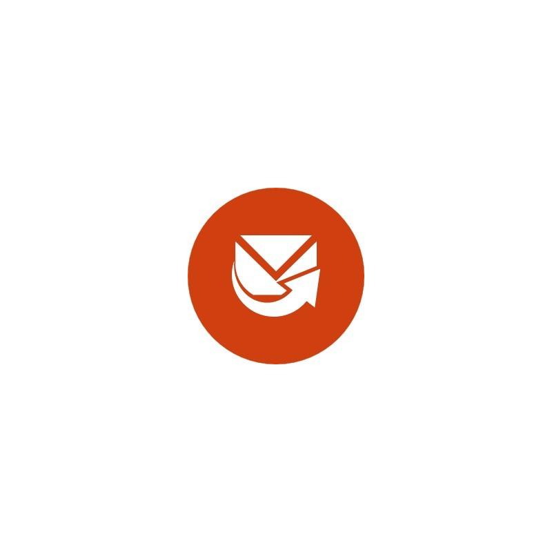 Swift Mailer Module FREE